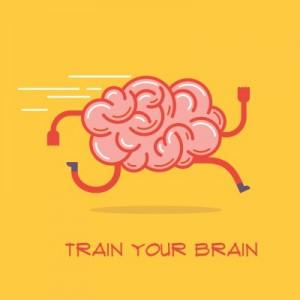 Se Correre Aiuta Il Cervello E Lo Fa Crescere..