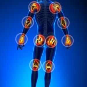 Effetti Positivi Dell'attività Fisica Nei Disturbi Articolari