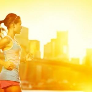 Running: Correre Fa Bene Ma è Meglio Farlo Al Mattino