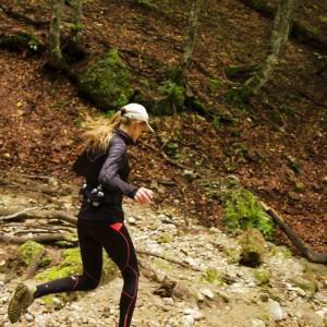 Ultra Trail: Quando La Corsa Può Diventare Dannosa