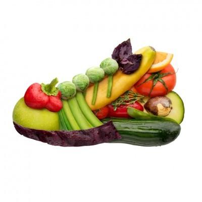 Cosa Mangiare Prima, Durante E Dopo L'attività Fisica