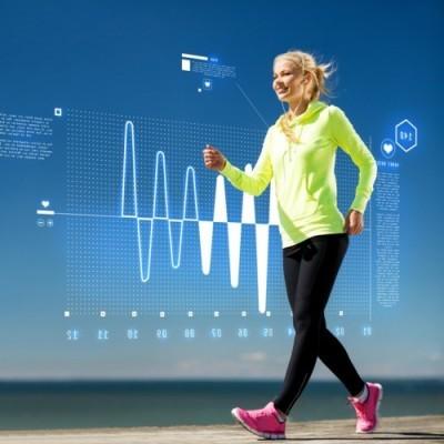 La Camminata Veloce: Attività Ideale Per Gestire Lo Stress