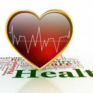 Abbassare Il Colesterolo Non Serve Assolutamente A Nulla…