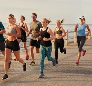 Running, La Corsa è La Nuova Ricetta Per Autostima E Creatività
