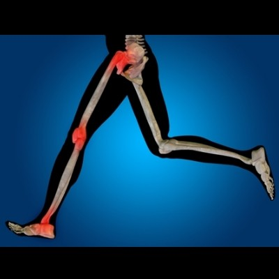 Natural Running: I Vantaggi Della Corsa Naturale