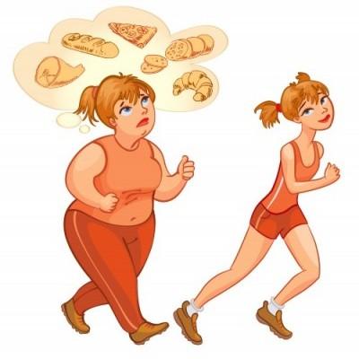 6 Trucchi Per Accelerare Il Proprio Metabolismo