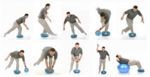 esercizio ginocchio2