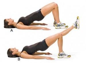 esercizio ginocchio3