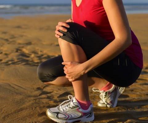Periostite, Cause, Sintomi Prevenzione E Rimedi