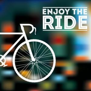 Il Paradosso Del Ciclismo