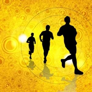 Come Rigenerare I Muscoli Dopo Una Maratona