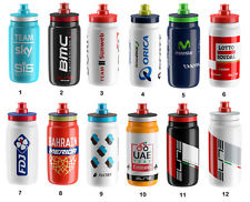 Bevanda Per Ciclisti Fai Da Te