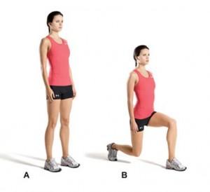 esercizio ginocchio4